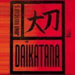 Daikatana (niemiecki) (PC)