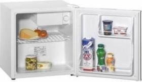 Amica KB 15150 W Tisch-Kühlschrank