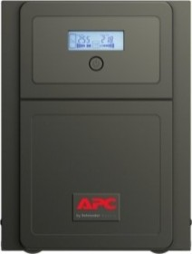 APC Easy UPS SMV2000CAI, USB/serial (SMV2000CAI)