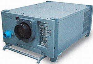 NEC XT9000 (50020544)