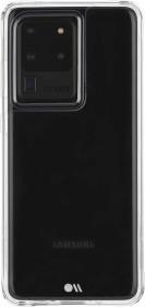 Case-Mate Tough Case für Samsung Galaxy S20 Ultra transparent (CM042170)