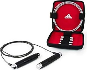 adidas skipping rope set -- via Amazon Partnerprogramm
