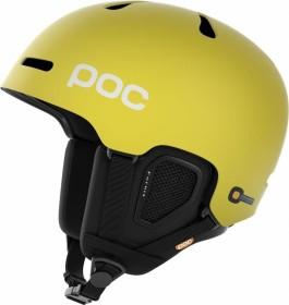 POC Fornix Helm litium yellow (10460)