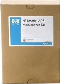 HP ADF Maintenance kit Q5997A