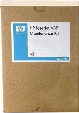 HP Q5997A ADF Wartungskit -- via Amazon Partnerprogramm