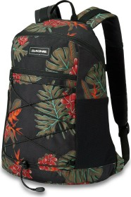 Dakine WNDR 18l jungle palm (34313390)
