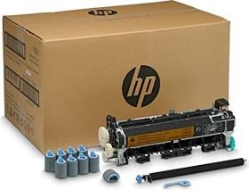 HP Maintenance kit 220V Q5999A