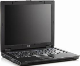 HP nx6310, Core Duo T2300 1.66GHz, 512MB RAM, 100GB HDD (RH620ES)