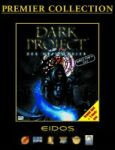 Dark Project - Premier Collection (Gold) (niemiecki) (PC)