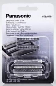 Panasonic WES9025 combination pack