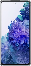 Samsung Galaxy S20 FE G780F/DS 256GB cloud white