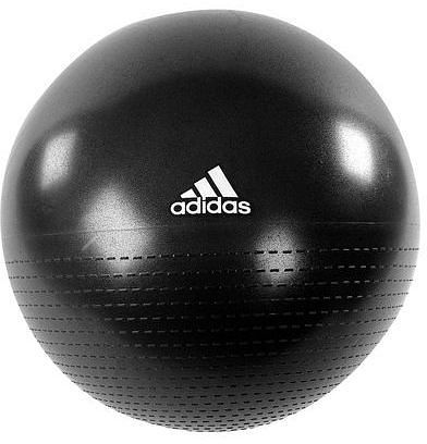 adidas Gym ball 65cm -- ©adidas