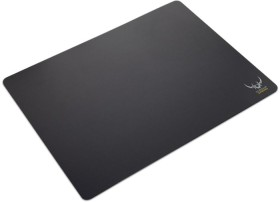 Corsair Gaming MM400 Mouse Mat - Standard Edition (CH-9000083-WW)