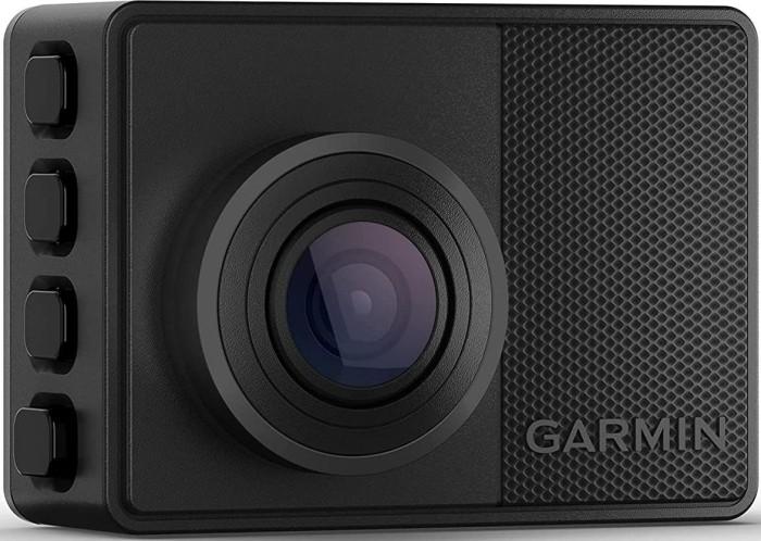 Garmin Dash Cam 67W (010-02505-15)