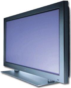 """NEC PlasmaSync 61MP1, 61"""", 1365x768 (50020734)"""