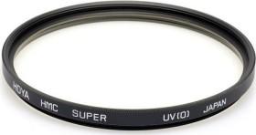 Hoya UV Super HMC Pro1 72mm (Y8UVP072)