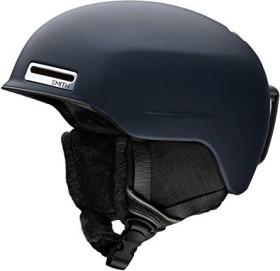 Smith Allure Helm matte tusk (Damen) (E006392GI)
