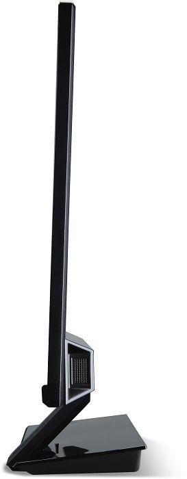Acer S5 slim Line S235HLAbii, 23