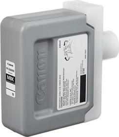 Canon Tinte PFI-306MBK schwarz matt (6656B001)