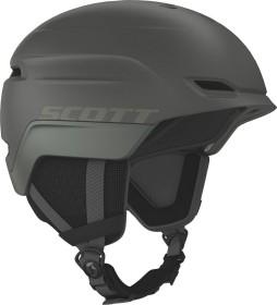 Scott Chase 2 Helm dark bronze (271754-6167)