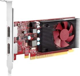 HP AMD Radeon R7 430, 2GB GDDR5 (5JW82AA/5JW82AT)