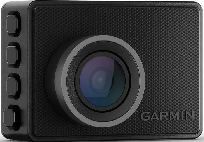 Garmin Dash Cam 47 (010-02505-01)