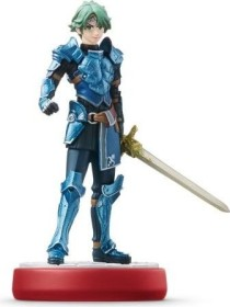 Nintendo amiibo Figur Fire Emblem Collection Alm (Switch/WiiU/3DS)