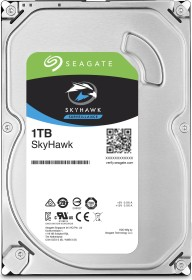 Seagate SkyHawk 2.5 1TB, SATA 6Gb/s (ST1000LV000)