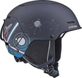 Cébé Bow Helm matt space (Junior) (CBH804)