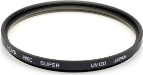 Hoya UV Super HMC Pro1 55mm (Y8UVP055)