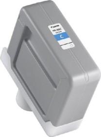 Canon Tinte PFI-306C cyan (6658B001)