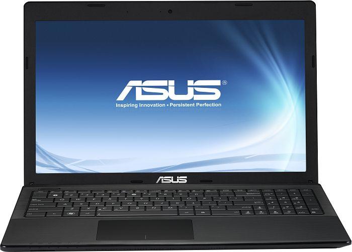 ASUS X55U-SX038H