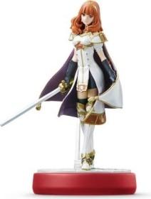 Nintendo amiibo Figur Fire Emblem Collection Celica (Switch/WiiU/3DS)