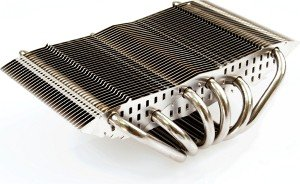 Thermalright HR-03/R600VGA cooler