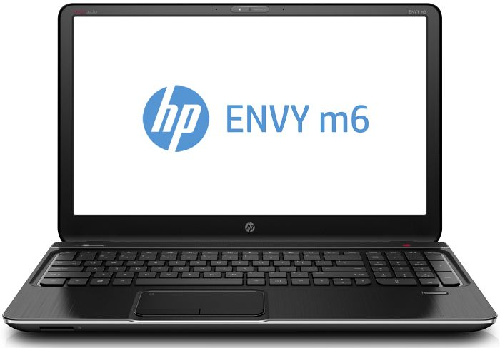 HP Envy m6-1178sa, UK (C2C18EA)