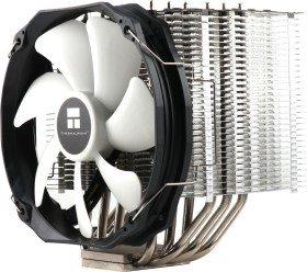Thermalright Macho Rev. C (100700826)