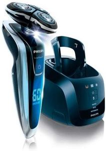 Philips RQ1280/22 SensoTouch 3D men's shavers