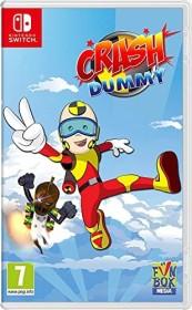 Crash Dummy (switch)