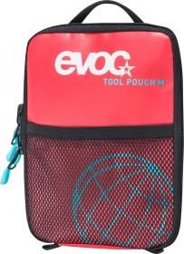 Evoc Tool Pouch S camera bag red