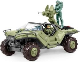 Revell Halo UNSC Warthog (00060)