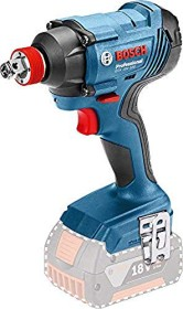 Bosch Professional GDX 18V-180 cordless impact wrench solo (06019G5204)