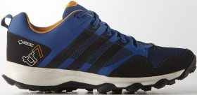 adidas herren kanadia 7 tr gtx blue