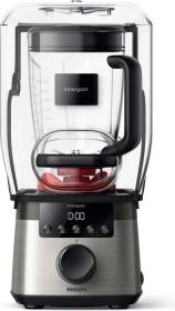 Philips HR3868/00 blender
