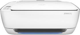 HP DeskJet 3639, Tinte (F5S43B)
