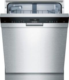 Siemens iQ300 SN456S00CE