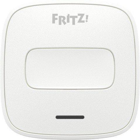 AVM FRITZ!DECT 400, Taster (20002864)