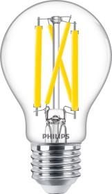 Philips Classic LED Birne E27 11.5-100W/WW (770846-00)