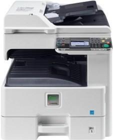 Kyocera FS-6025MFP, S/W-Laser (1102L33NL0)