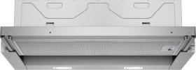 Siemens iQ300 LI64LA530 Flachschirm-Dunstabzugshaube