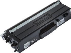 Brother Toner TN-423BK schwarz hohe Kapazität (TN423BK)